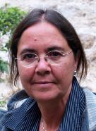 Carmen Fenoll