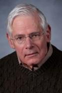 Robert L. Kane