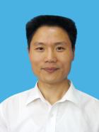 Jingshan Zhao