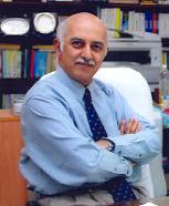 Vishweshwaraiah Prakash