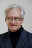 H.D. Osiewacz