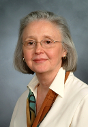 Virginia M. Pickel