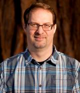 Eric J. Bartelink