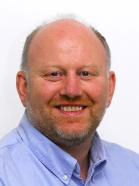 Robert Dalziel