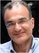 Marco De Curtis