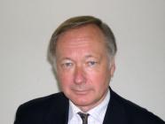 Lars Thylen