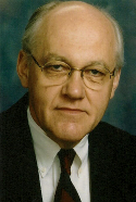 George R. Blumenschein