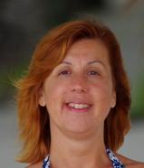 Chiara Verpelli