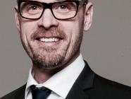 Henrik von Scheel