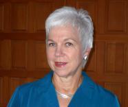 Donna J. Dean