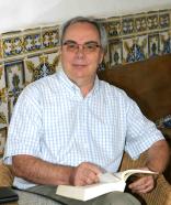 Armando C. Duarte