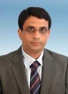 Goutam Brahmachari