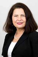 Deborah Hatton
