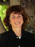 Shelley Spivack