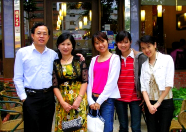 Jien-Wei Yeh