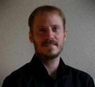 Daniel Aarno