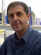 David Craik