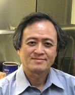 Hisato Kondoh