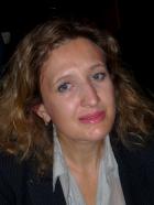 Marija Vlaski-Lafarge