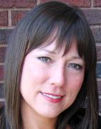 Elizabeth Lancaster
