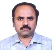 Thirumeni Nagarajan