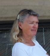 Margareta Nelke