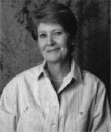 Ann-Louise de Boer