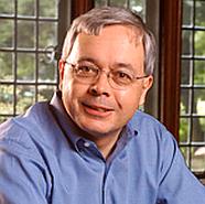 Anthony Dixon