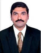 Y. Jaganmohan Reddy