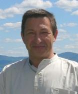 Vladimir Shkolnikov