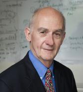 Philip D. Stahl