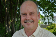 Peter M Nilsson