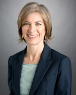 Jennifer A. Doudna