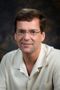 Erik J. Sontheimer