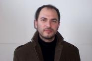 Lorenzo Mucchi