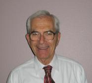 Frank Marcus