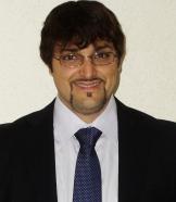 Vincenzo Savini