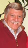Alan A. Marchiondo