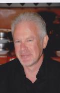 Bobby Hoffman