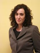 Silvia Aguiar Santa Eugenia