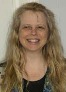 Melissa U.D. Goldsmith