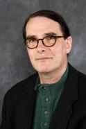 Anthony J. Fonseca