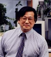Toshihisa Ishikawa