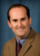 Andrew S. Feigin