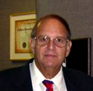 Joel F. Lubar