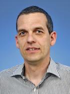 Michael Schwarzer