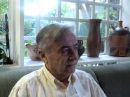 José Olabe