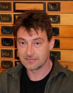 Richard Glatz