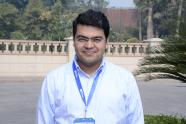 Arun Shukla