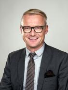 Pekka Vallittu